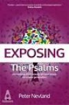 Product Image: Peter Nevland - Exposing The Psalms: Unmasking Their Beauty, Art And Power For A New Generation