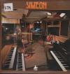 Product Image: Simeon - Simeon
