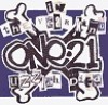 Product Image: One-21 - In the Year King Uzziah Died