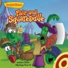Product Image: Veggie Tales - Fair And Squaresville