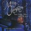 Product Image: Rob Reed & James Anthony - Merry Christmas