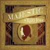 Product Image: Kari Jobe - Majestic Deluxe Edition
