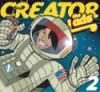 Lads - Creator