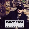 Product Image: Benjiman - Can't Stop