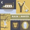 Product Image: Rain For Roots - Big Stories For Little Ones
