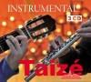 Product Image: Taize - Instrumental