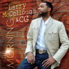 Product Image: Larry McCullough & CG - The Morning