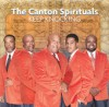 Product Image: Canton Spirituals - Keep Knocking