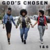 Product Image: God's Chosen - 1 & 6