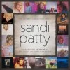 Sandi Patty - The Ultimate Collection
