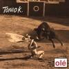 Product Image: Tonio K - Ole
