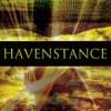 Product Image: Havenstance - Havenstance