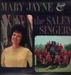 Product Image: Mary Jayne & The Salem Singers - Mary Jayne & The Salem Singers