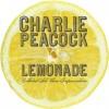 Product Image: Charlie Peacock - Lemonade