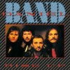 Product Image: Daniel Band - Rise Up: 25th Anniversary Edition