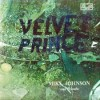 Product Image: Mike Johnson And Friends - Velvet Prince: Legends Remastered Vol 4