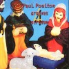 Paul Poulton - Grooves 4 Scrooge