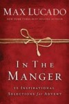 Product Image: Max Lucado - In The Manger