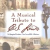 Various - A Musical Tribute To CS Lewis