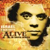 Product Image: Israel & New Breed - Alive In South Africa