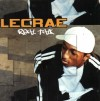 Product Image: Lecrae - Real Talk