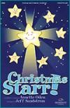 Product Image: Annette Oden - Christmas Starr!