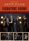 Ernie Haase & Signature Sound - Oh, What A Savior