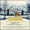 Product Image: Artemusica Children Choir, Debora Bria - British Christmas Music for Children Choir