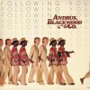 Product Image: Andrus, Blackwood & Co - Following You