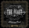 Harmony Smith - The Feast