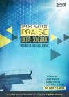 Product Image: Spring Harvest - Spring Harvest Praise Digital Songbook