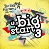 Product Image: Spring Harvest - Spring Harvest Presents The Big Start 3