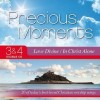 Product Image: Precious Moments - Precious Moments 3&4: Love Divine/In Christ Alone