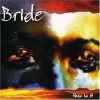 Product Image: Bride - This Is It (Collector's Edition)