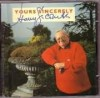 Product Image: Harry Secombe - Yours Sincerely