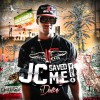 Product Image: Du2ce - JC Saved Me Vol 4