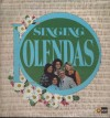 Product Image: The Singing Kolendas - The Singing Kolendas