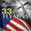 Product Image: The Christian Gospel Choir - 33 Must-Have Great American Hymns