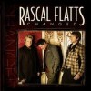 Product Image: Rascal Flatts - Changed