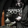Impending Doom - Baptised In Filth