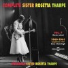 Product Image: Sister Rosetta Tharpe - Complete Sister Rosetta Tharpe Vol 7 1960-1961