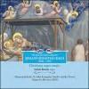 Product Image: Johann Sebastian Bach, Letizia Romiti  - Christmas Organ Music