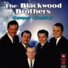 Product Image: Blackwood Brothers - Gospel Classics