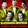Blackwood Brothers - Southern Gospel Collection