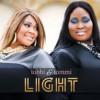 Product Image: Tobbi & Tommi - Light