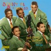 Product Image: Sonny Til & The Orioles - Still Crying In The Chapel 1948-1962