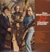 Product Image: Dan Whittemore & Christian Friends - Dan Whittemore & Christian Friends