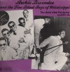 Product Image: Archie Brownlee And The Five Blind Boys Of Mississippi - You Done What The Doctor Couldn't Do