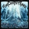 Product Image: ForChristSake - Apocalyptic Visions Of Divine Terror
