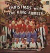 Product Image: The King Family, Alvino Rey Orchestra - Christmas With The King Family